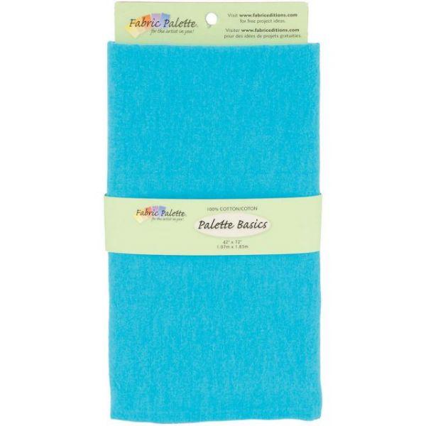 "Fabric Palette Precut 42""X72"""