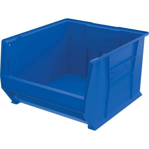Akro-Mils AkroBins Storage Bin