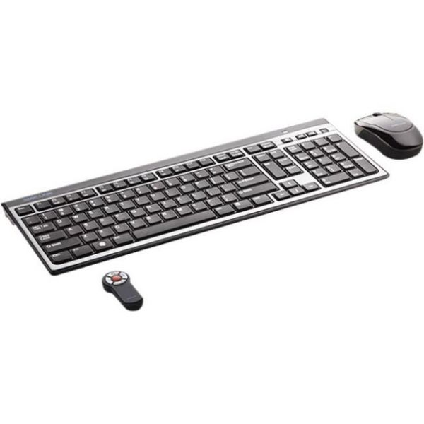 SMK-Link VersaPoint VP6620 Keyboard & Mouse