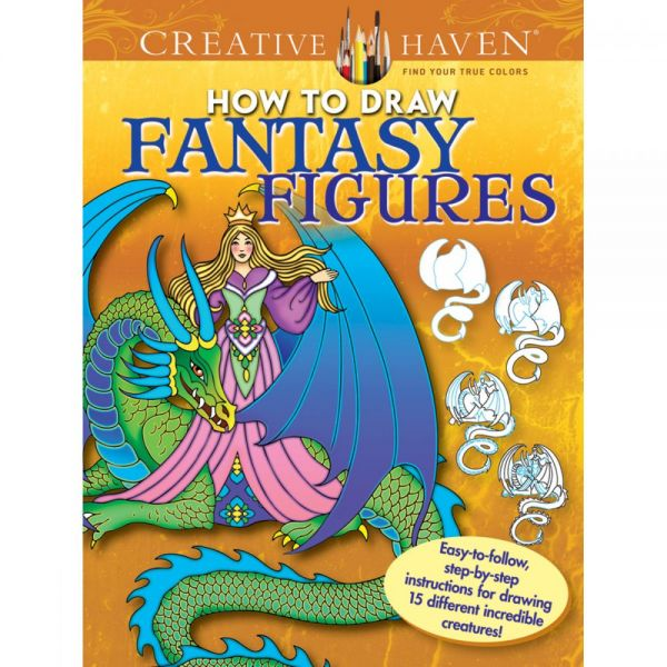 Dover Publications