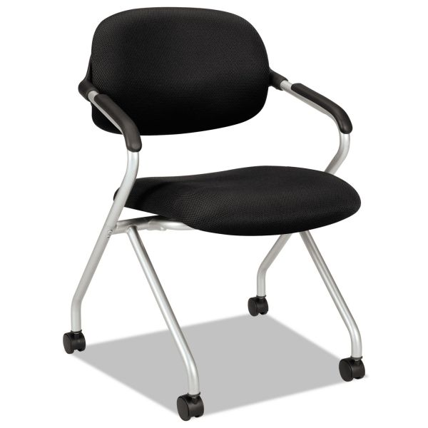 basyx by HON VL303 Nesting Chair
