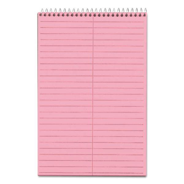TOPS Prism Steno Pads
