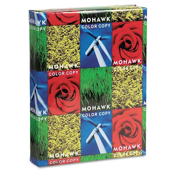 Mohawk Color Copy Paper