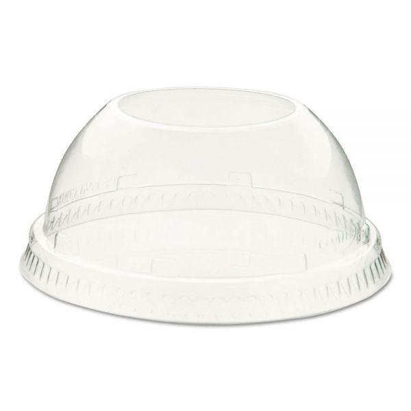Dart Conex D-T Sundae Dome Lids