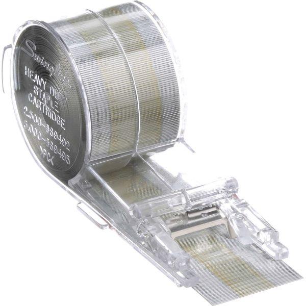 "Swingline S.F. 227 3/8"" Staple Cartridge"