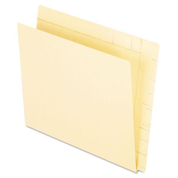 Pendaflex Conversion Manila File Folders