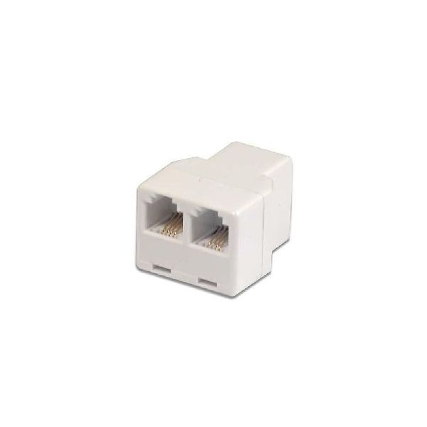 Belkin Pro Series Modular Cable Splitter