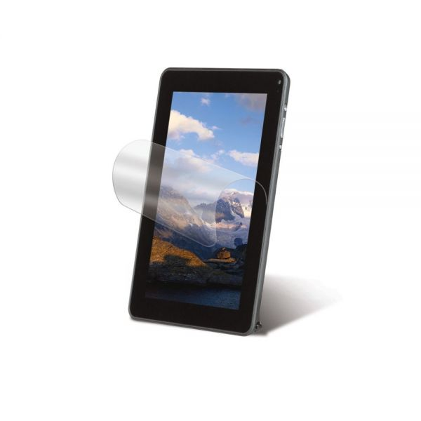 3M Ultra Clear Screen Protector for Dell Venue 8/8 Pro (Gen 2) Crystal Clear