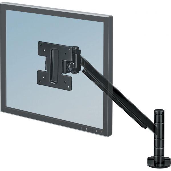 Fellowes Designer Suites Flat Panel Monitor Arm