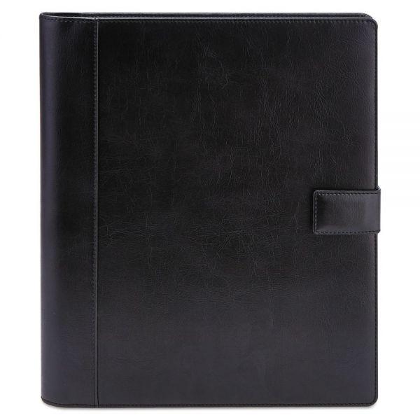 Universal Standard Pad Folio