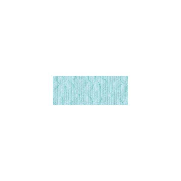 Bazzill Daiquiri Ice Cardstock