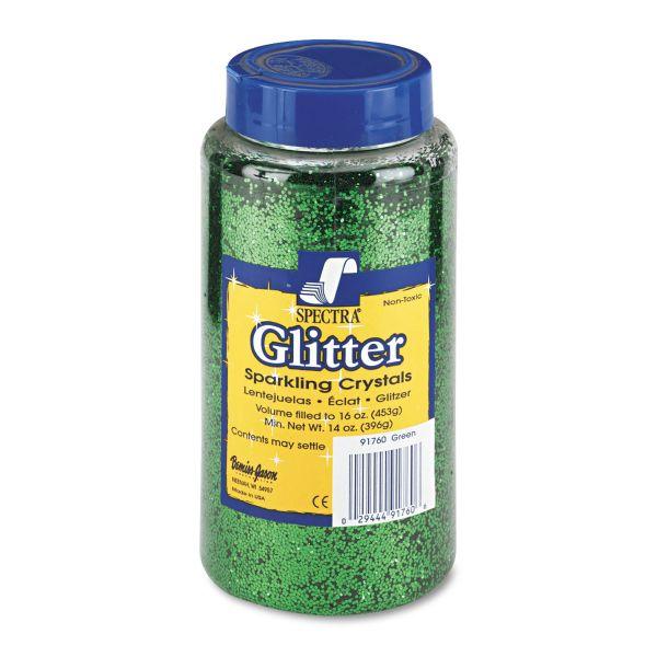 Spectra Glitter