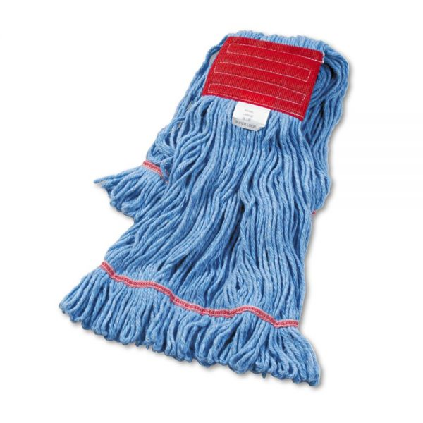 UNISAN Super Loop Wet Mop Heads