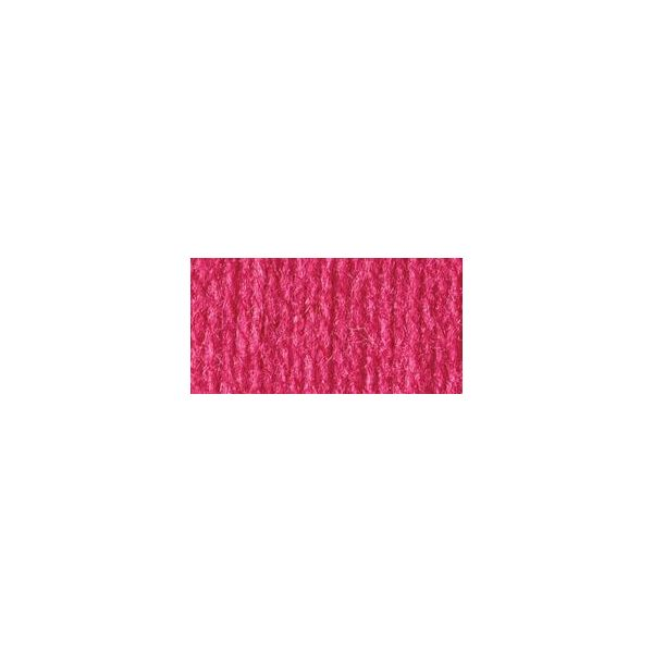 Patons Astra Yarn - Hot Pink