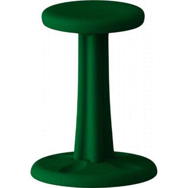 Teen Kore Active Chair - Green