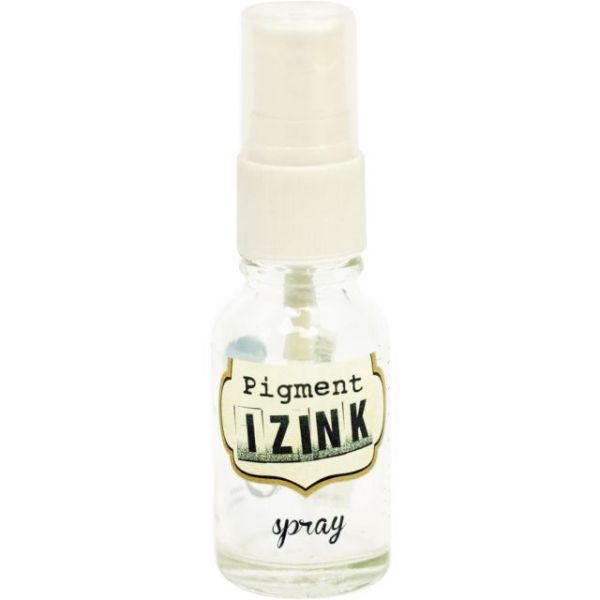 Aladine IZINK Spray Bottle - Empty