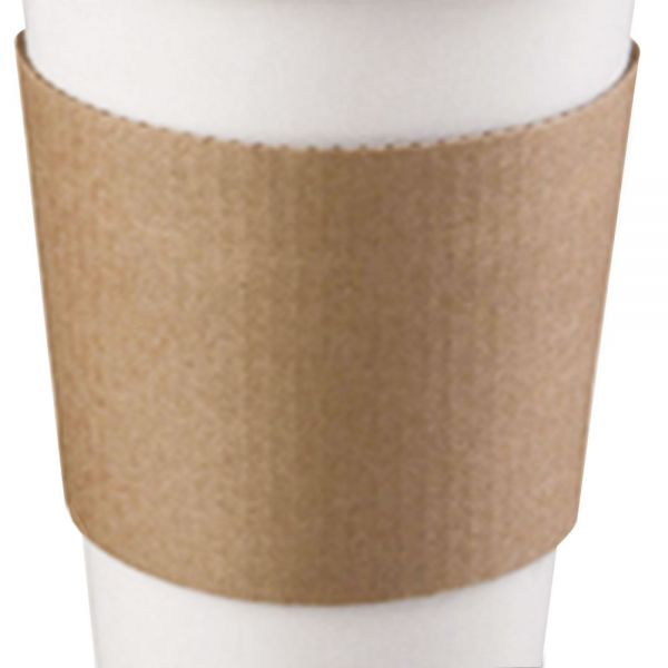 LBP Coffee Clutch Coffee Cup Sleeves