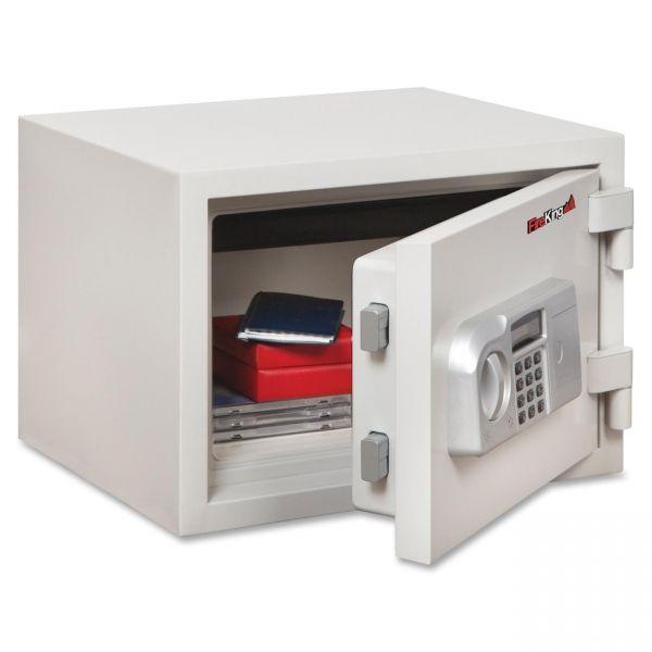 FireKing .53 Cubic Capacity One-Hour Fire Safe