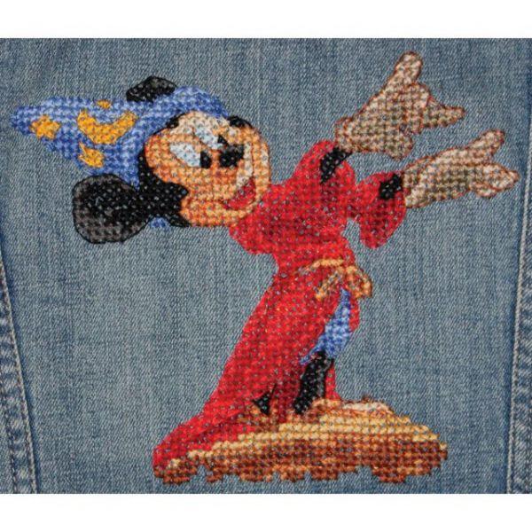 Disney Dreams Collection By Thomas Kinkade Fantasia