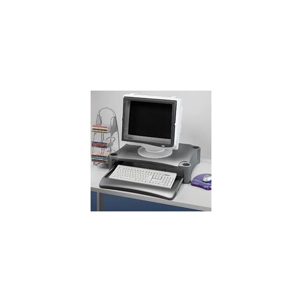 Fellowes Desktop Keyboard Managers