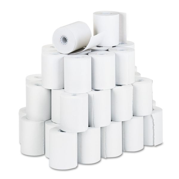 PM Company Recycled Paper Rolls