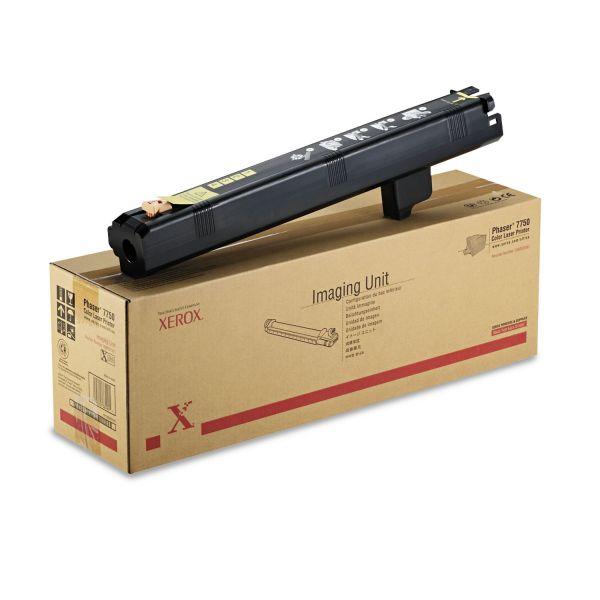 Xerox 108R00581 Imaging Unit, Black
