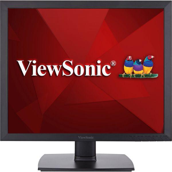"Viewsonic VA951S 19"" LED LCD Monitor - 5:4 - 5 ms"