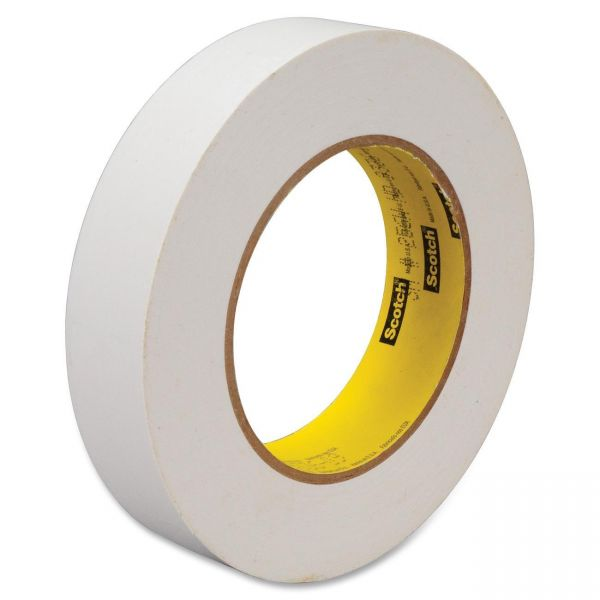 "Scotch Flatback Paper 1"" Masking Tape"