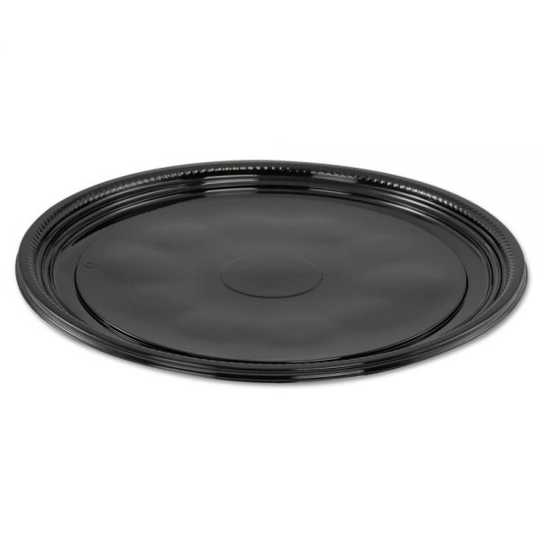 WNA Caterline Casuals Thermoformed Platters