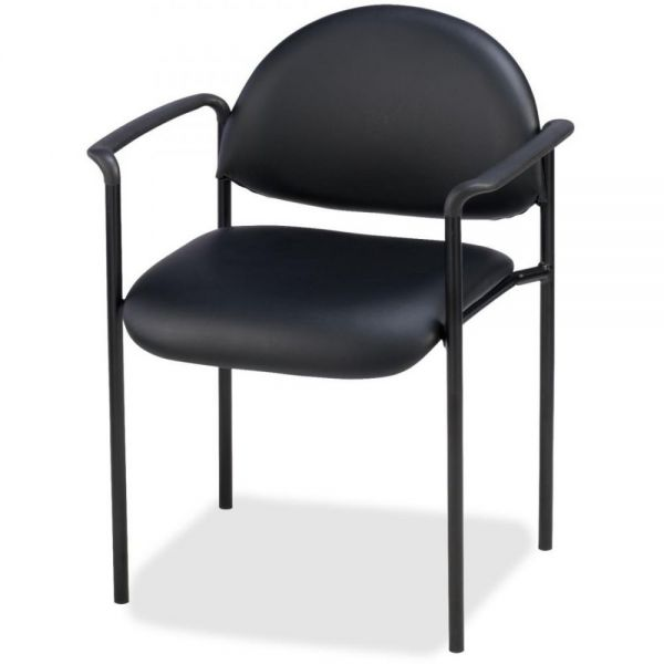 Lorell Reception Guest Chair