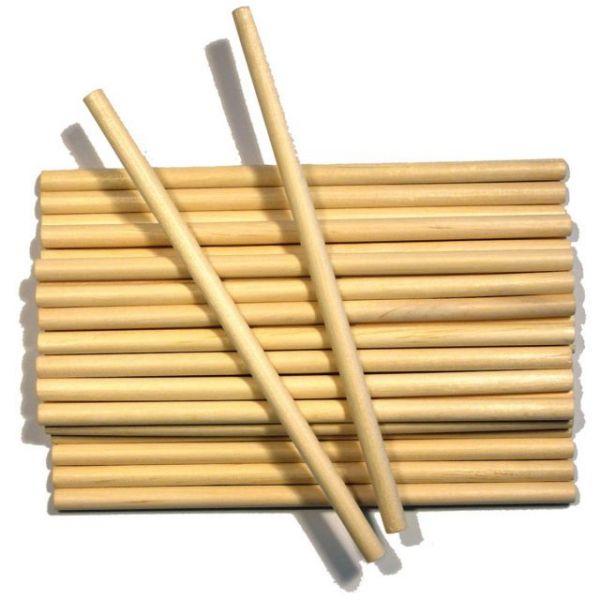 Wood Craft Dowels