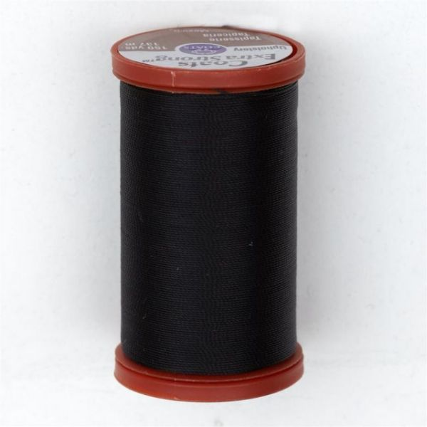 Coats Extra Strong Upholstery Thread