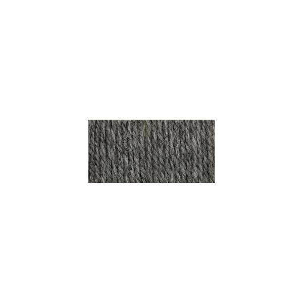 Patons Decor Yarn - Gray Heather