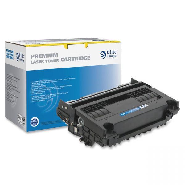 Elite Image Remanufactured Panasonic UG5540 Toner Cartridge