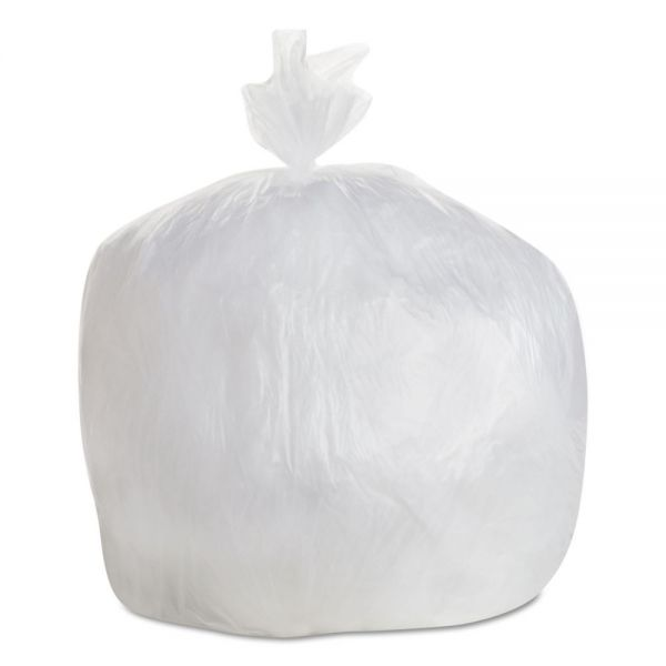 GEN 30 Gallon Trash Bags