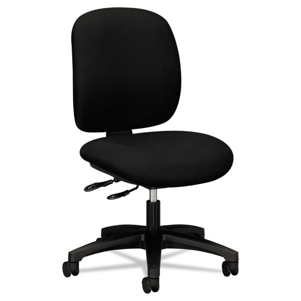 HON ComforTask Series H5903 Task Chair