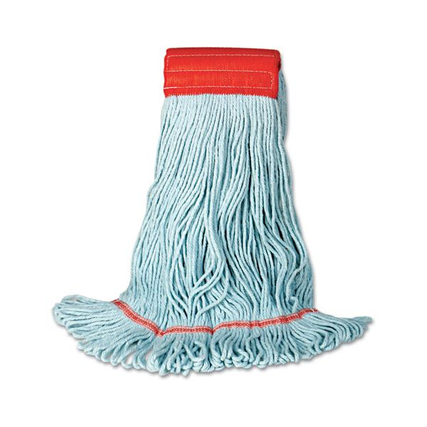 UNISAN EcoMop Wet Mop Head