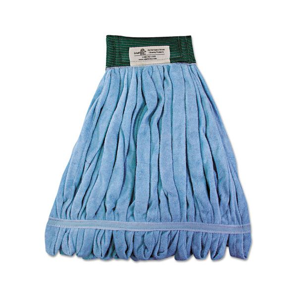 Boardwalk Microfiber Mop Head