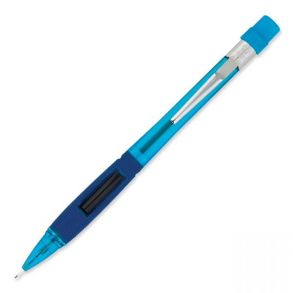 Pentel Quicker Clicker 0.5 Mechanical Pencil