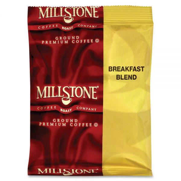 Millstone Premium Ground Coffee Packs