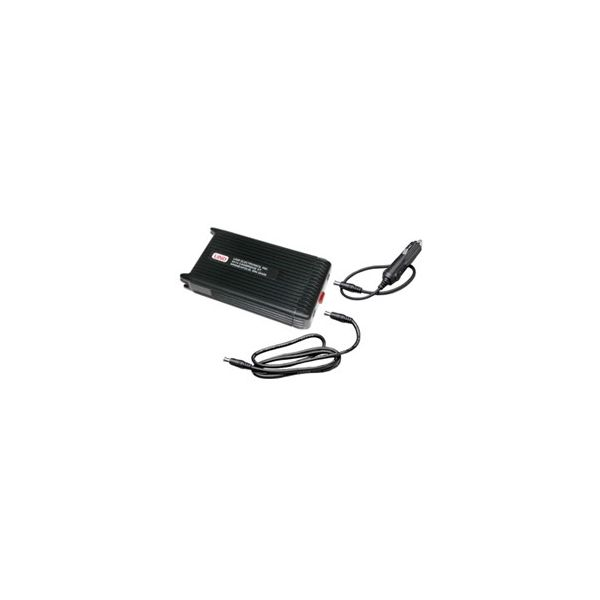 Lind Electronics GE1950-2303 DC Adapter