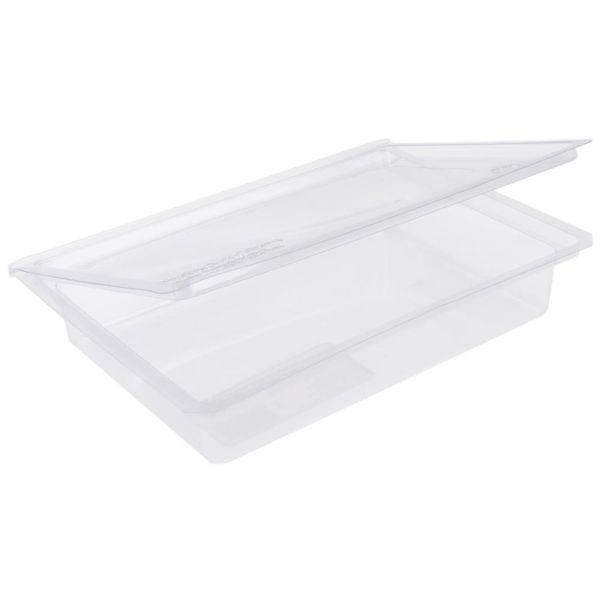 Darice Protect & Store Box