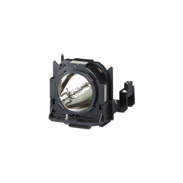 Panasonic ETLAD60A Replacement Lamp