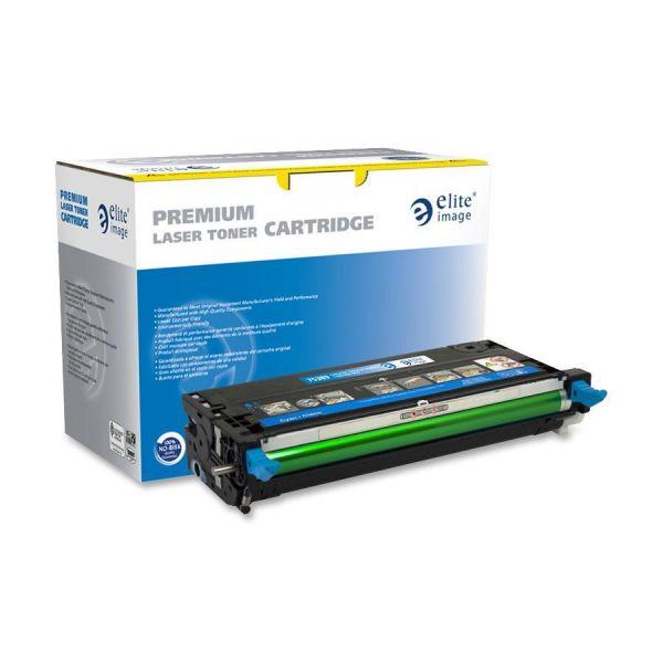 Elite Image Remanufactured Toner Cartridge - Alternative for Dell (310-8094)