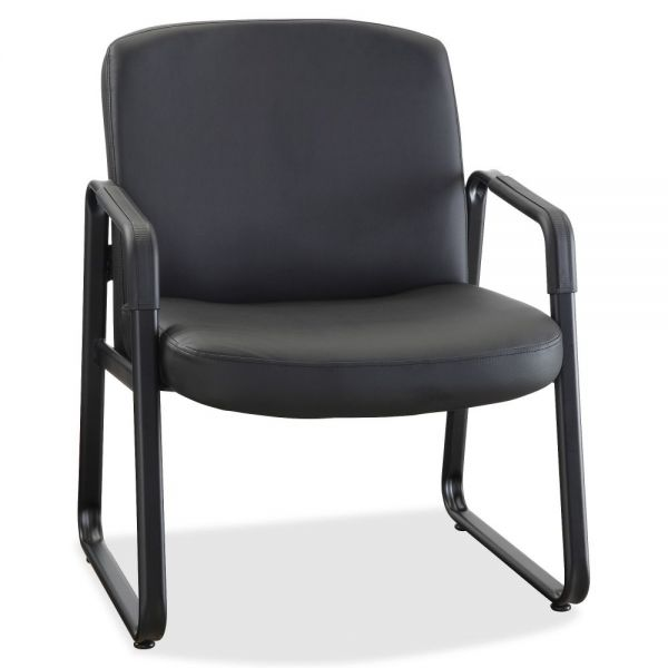 Lorell Big & Tall Guest Chair