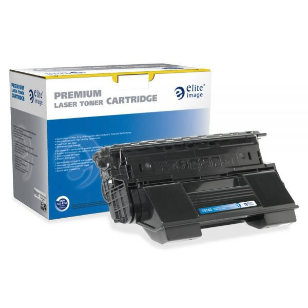 Elite Image Remanufactured HP 75 Toner Cartridge