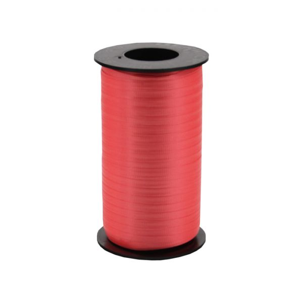 Splendorette Crimped Curling Ribbon