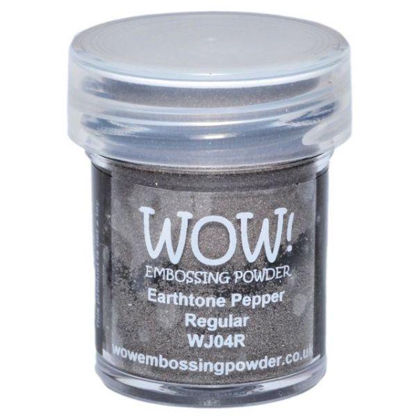 WOW! Embossing Powder 15ml