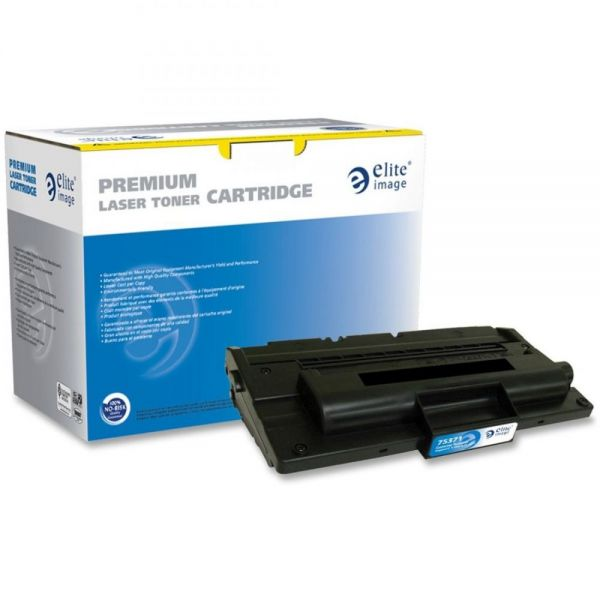 Elite Image Remanufactured Toner Cartridge Alternative For Dell 310-7943