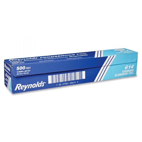 Reynolds Standard Aluminum Foil